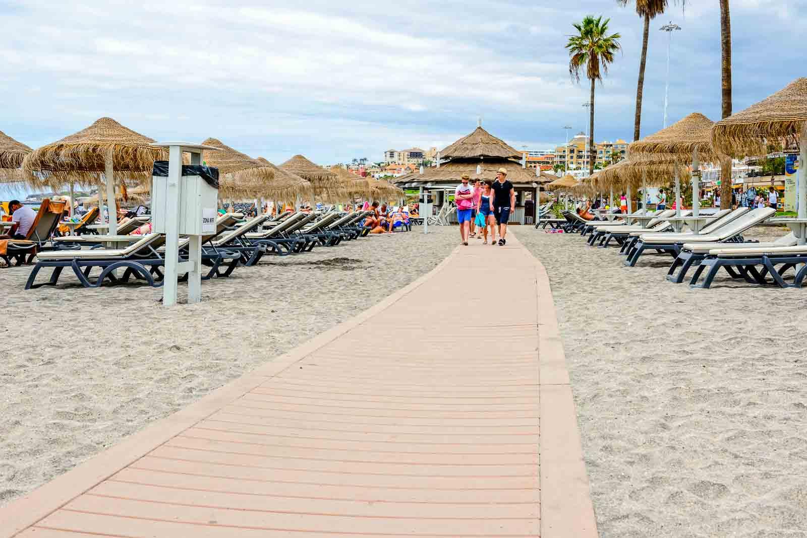 Tarimas Playa de Torviscas copyright imagenia image consultant-12