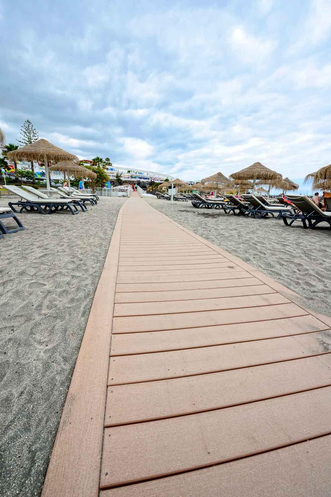 Tarimas Playa de Torviscas copyright imagenia image consultant-26