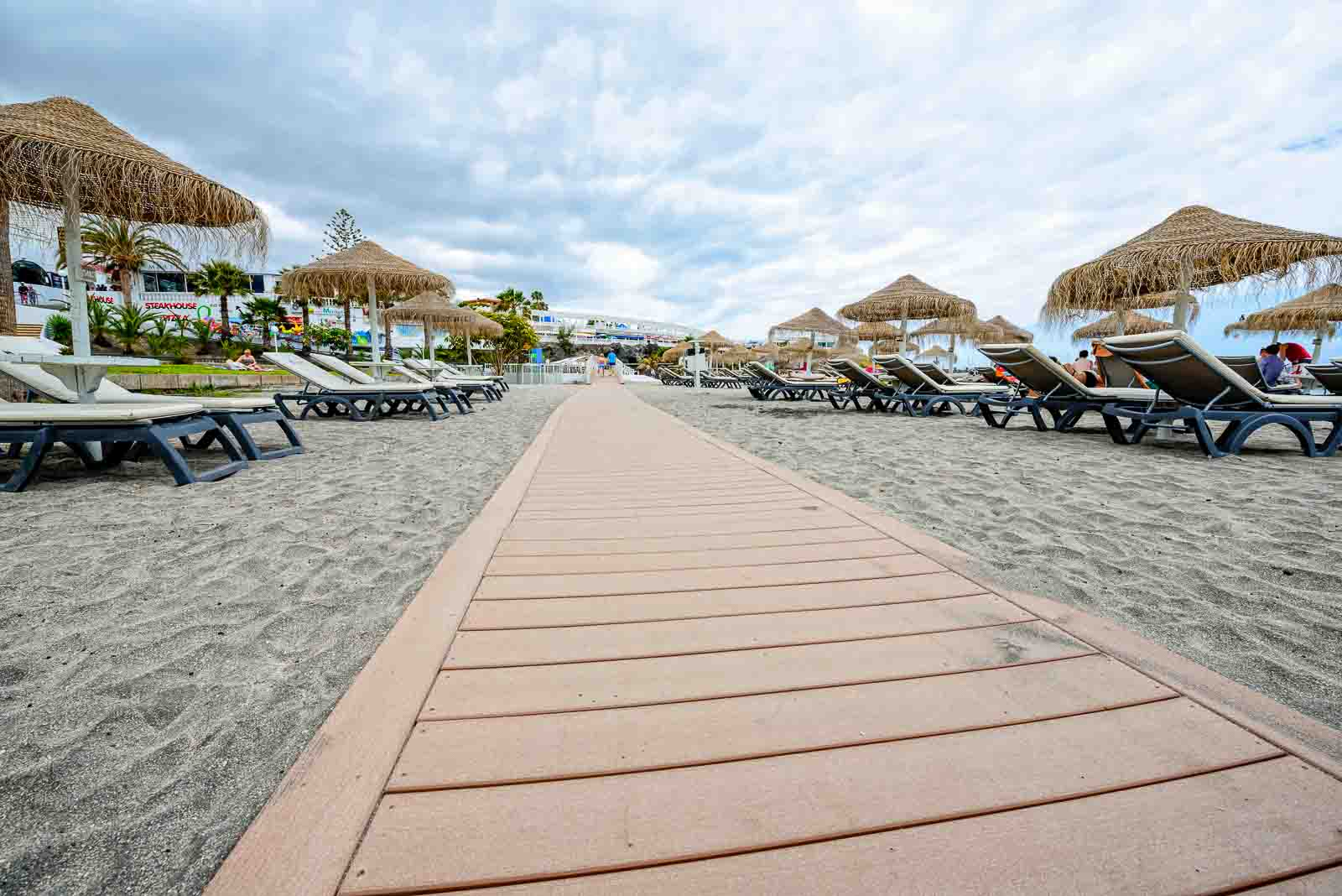 Tarimas Playa de Torviscas copyright imagenia image consultant-28