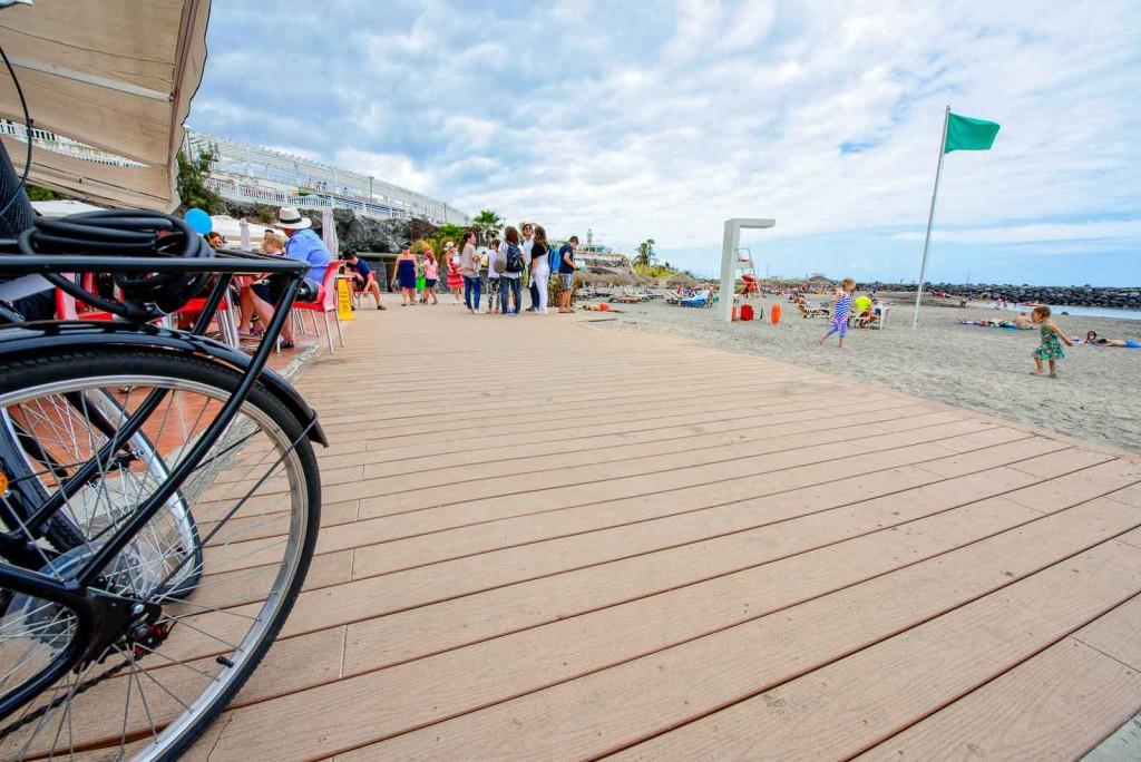 Tarimas Playa de Torviscas copyright imagenia image consultant-32