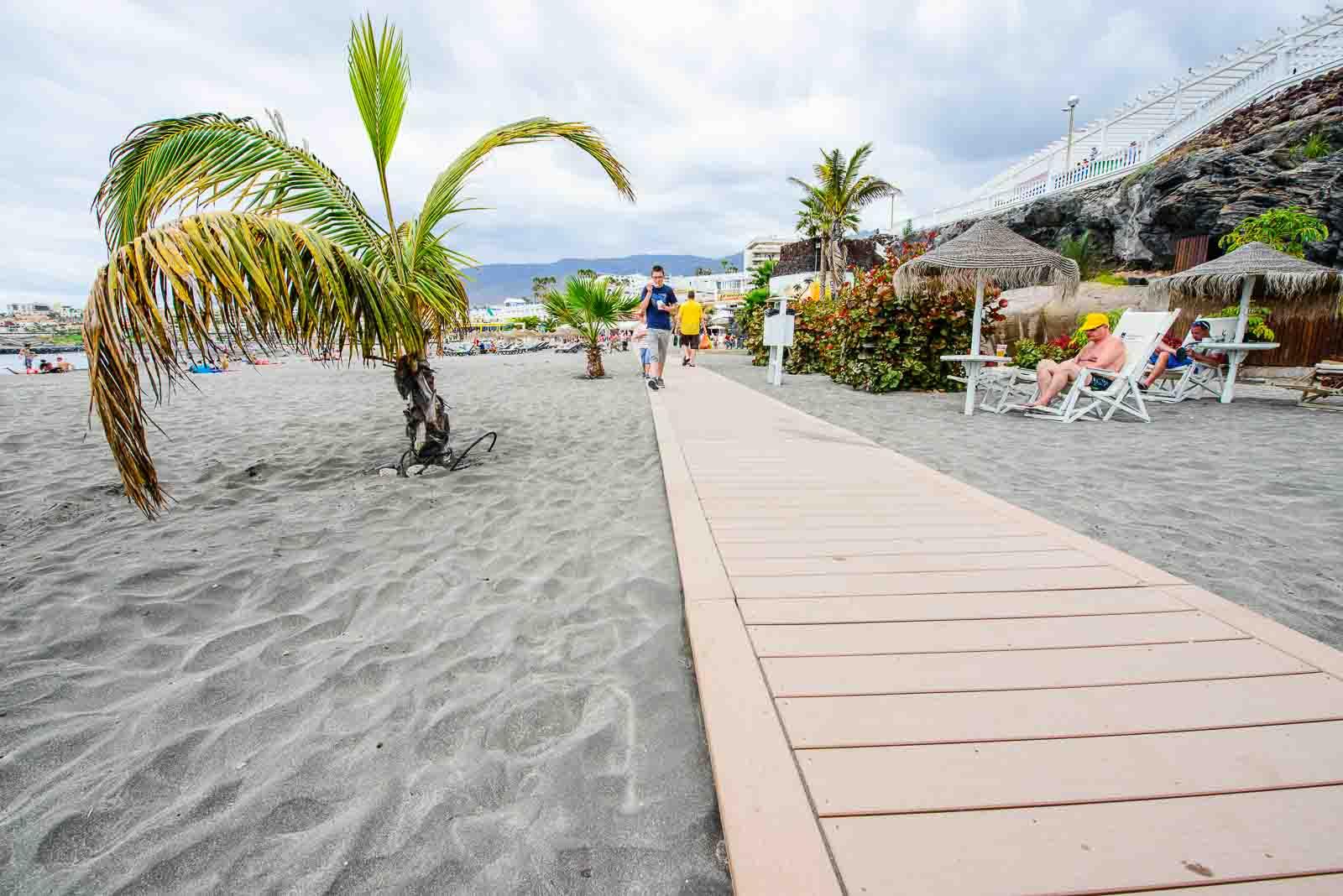 Tarimas Playa de Torviscas copyright imagenia image consultant-36
