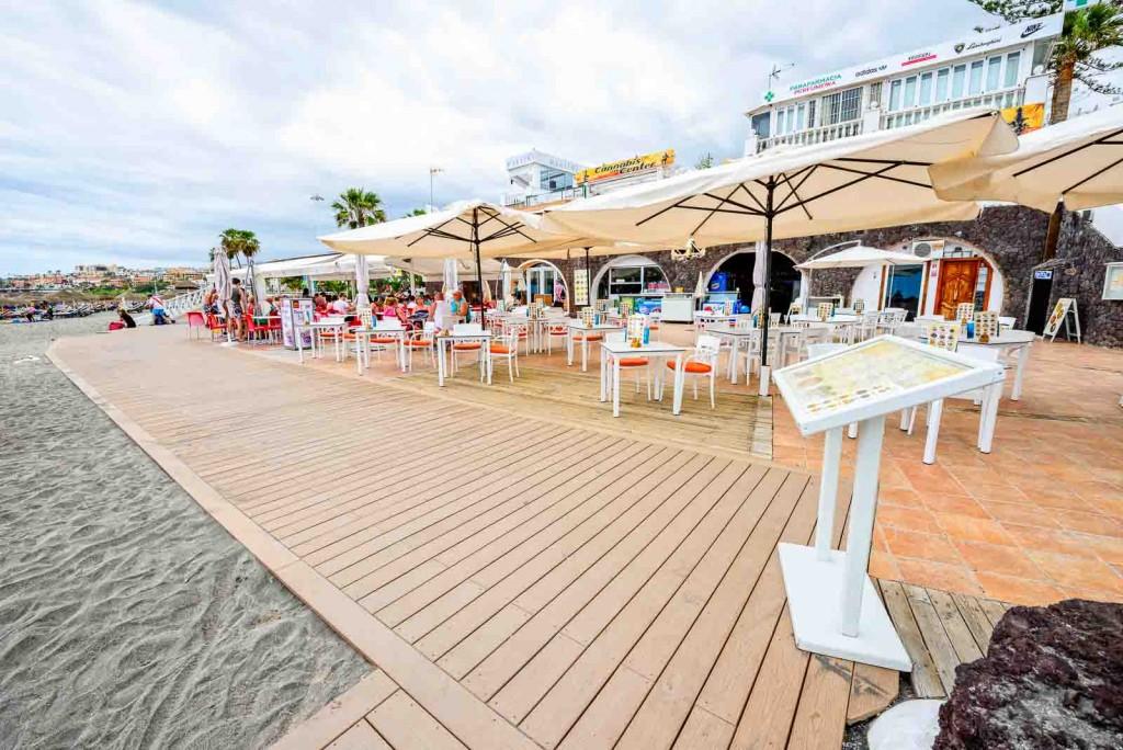 Tarimas Playa de Torviscas copyright imagenia image consultant-44