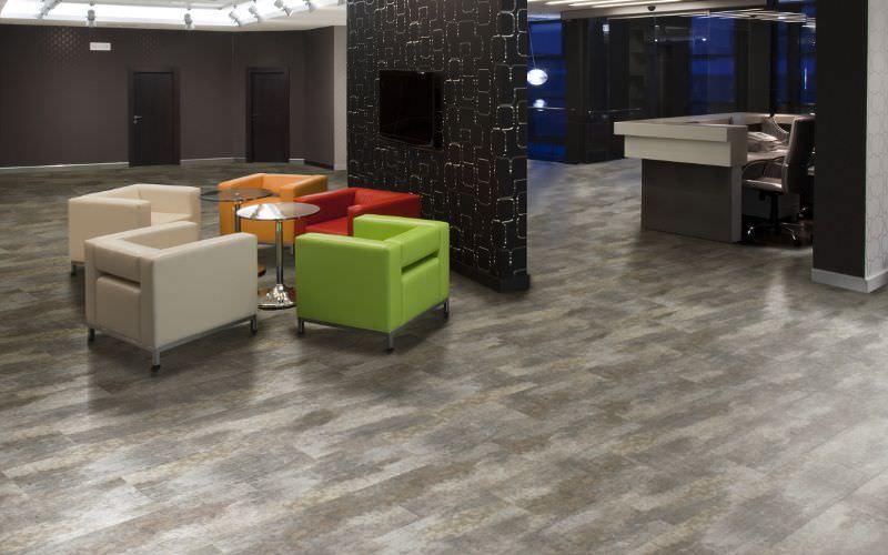 pavimento-pvc-imitacion-madera-131945-8069266