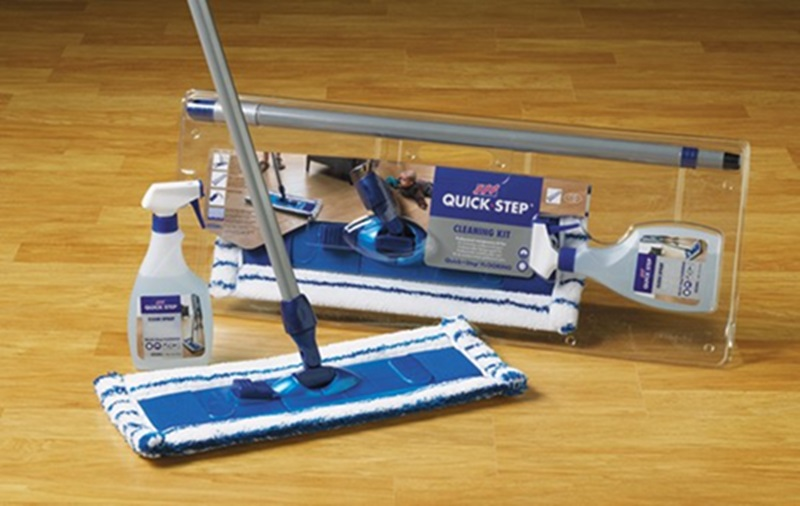 quick-step_parquet_quick_step_quickstep_Cleaning_Kit buena