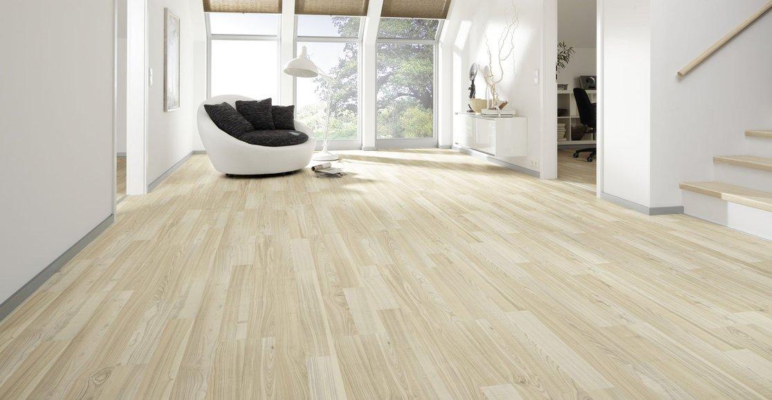 decoracion-suelos-laminados-meister