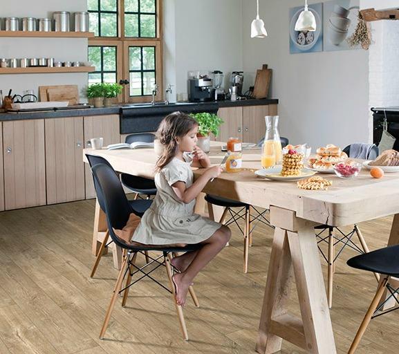 suelos-de-vinilo-para-cocinas-Quick-Step-Livyn