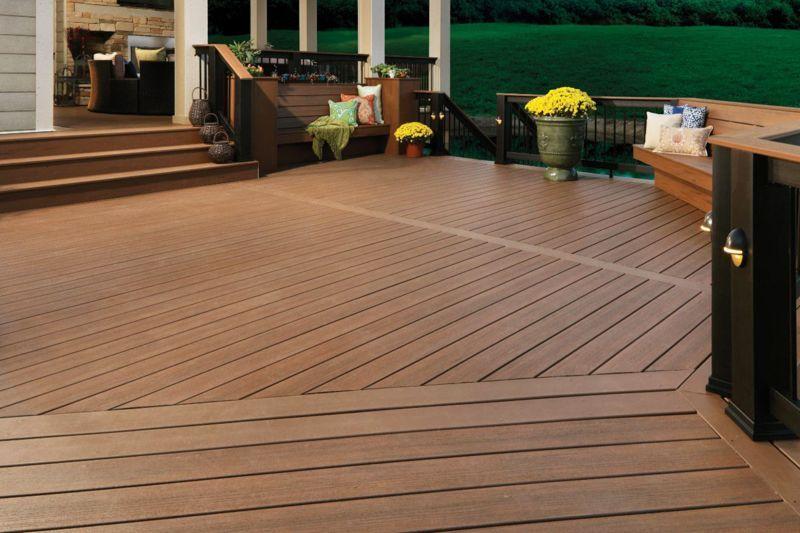 cubiertas-composite-timbertech-suelo-exterior-timbertech-parquets-cruzga-tarima-exterior