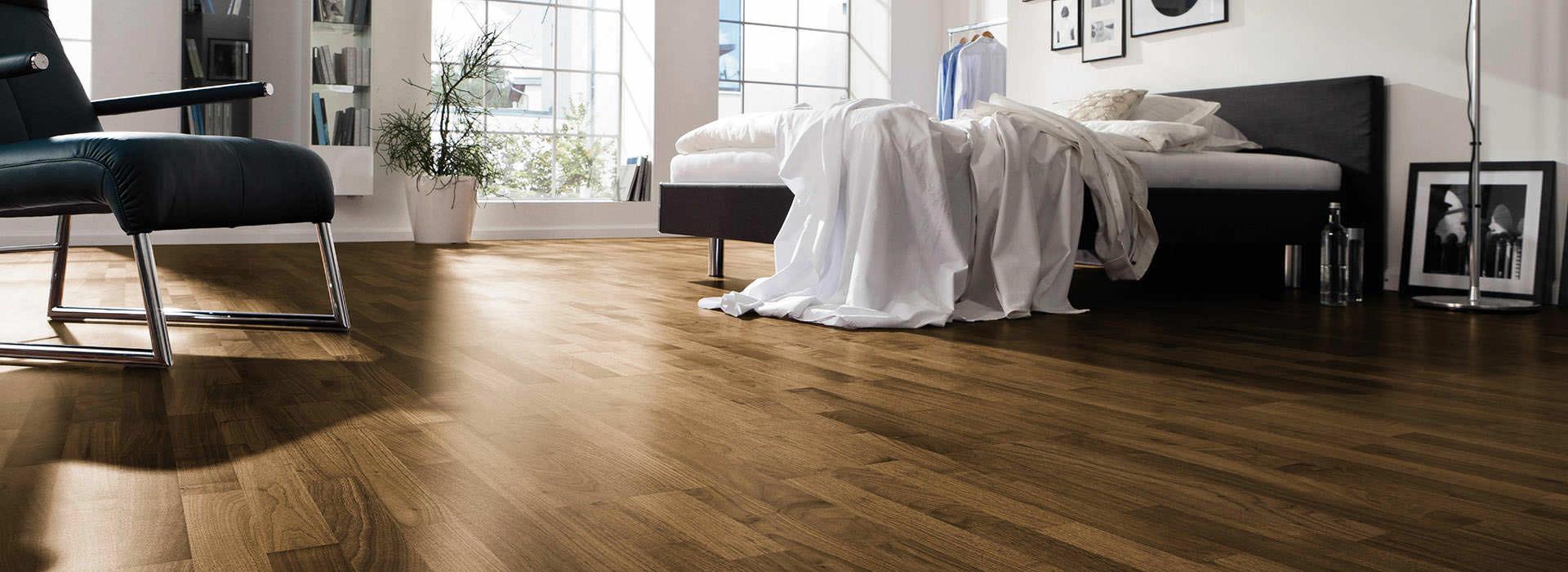 Quality floor en las palmas archivos parquet las palmas - Oferta suelo laminado ...