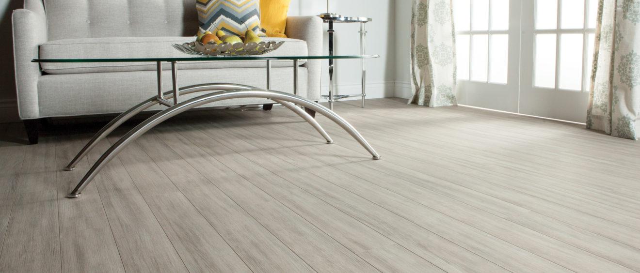 Quality Floor en Las Palmas, Parquets CruzGal, Suelos laminados en Las Palmas de Gran Canaria,