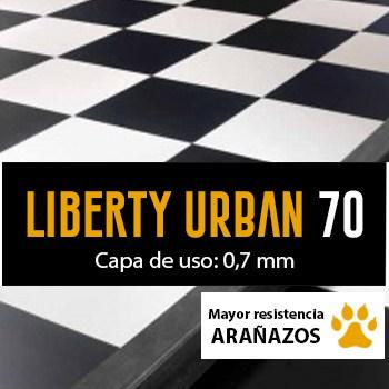 suelo-pvc-liberty-URBAN-70_350x350