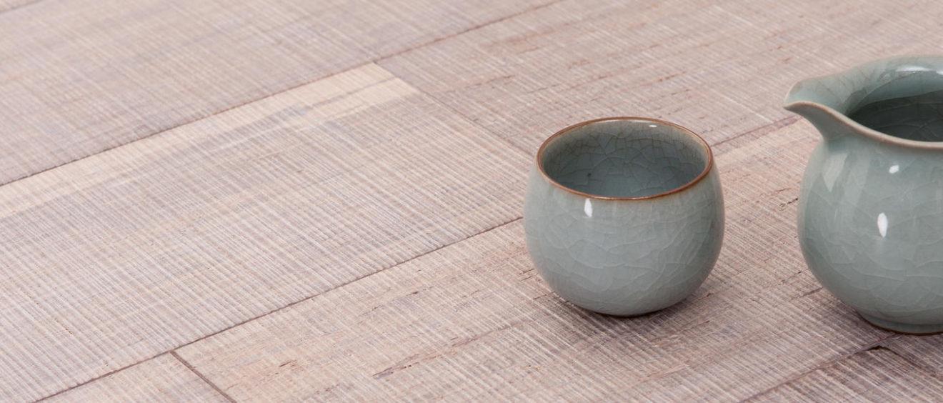 Suelos de bambú en Las Palmas, Bamboo Solida en Las Palmas, suelos de bambú en Canarias
